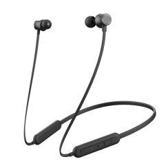 Hoco ES29 Wireless Earphones Headset With Mic
