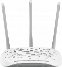 TP-Link WA901N 450Mbps Wireless N Access Point