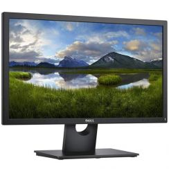 Dell E2218HN 21.5 inch Monitor