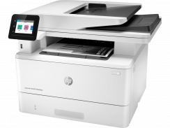 HP LaserJet Pro MFP M428fdw Printer