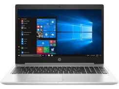 """HP ProBook 450-G7 - 15.6"""" HD / i5 / 8GB / 1TB / 2GB VGA / DOS / 1YW - Laptop"""