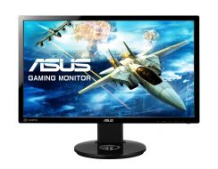 "ASUS VG248QE 24"" GAMING LED MONITOR"