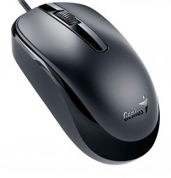 Genius DX-120 Wired Mouse