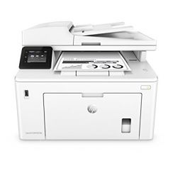 HP M227fdw LaserJet Pro MFP Printer