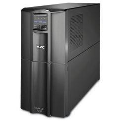 APC SMT2200I Smart UPS 2200VA LCD 230V