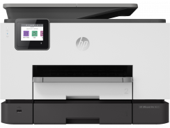 HP OfficeJet Pro 9023 All-in-One Printer