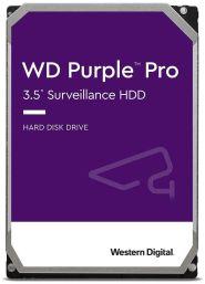 WD Purple Pro 8TB HDD