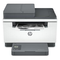 HP LaserJet MFP M236sdn Printer