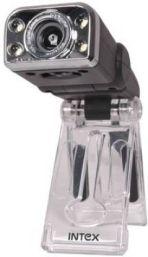 Intex Robo Night Vision Camera 600K