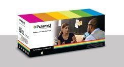 Polariod Professional Compatible LaserJet Toner For HP CF401A Cyan