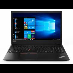 Lenovo ThinkPad E15 i5-10210U / 8GB / 1TB / DOS / 1YW - Laptop