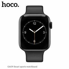 hoco GA09 Smart Watch - 44mm