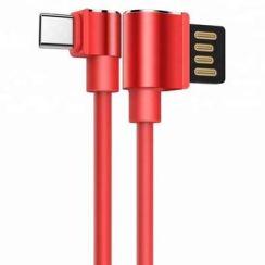HOCO U37 Type C Reversible USB Charging Cable