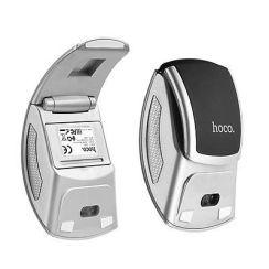 Hoco DI03 Foldable Wireless Mouse