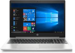 HP ProBook 450-G7  i7-10510U / 8GB / 1TB / 2GB VGA / DOS / 1YW - Laptop