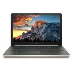 HP 15-da2008ne i7-10510U / 8GB / 1TB / 2GB VGA / DOS - Laptop