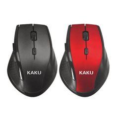 KAKU KSC-449 Six-button Wireless Optical Mouse