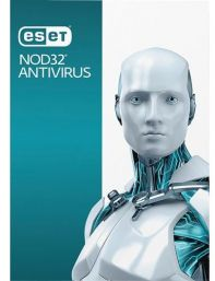 Eset Nod32 2USER Anti-Virus