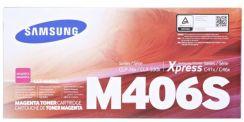 Samsung M406S Magenta Toner Cartridge