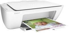 HP 2130 DeskJet Printer