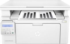 HP M130nw LaserJet Pro MFP Printer