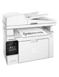 HP M130fw LaserJet Pro MFP Printer