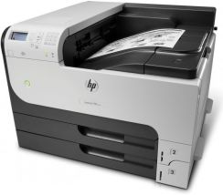HP M712dn  LaserJet Enterprise A3 Printer