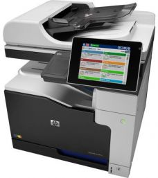 HP M775dn Color LaserJet Enterprise MFP A3 Printer