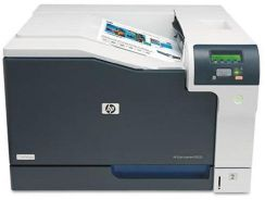 HP CP5225dn Color LaserJet Professional A3 Printer