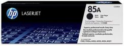 Hp 85a Laserjet Toner Print Cartridge CE285A