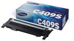 Samsung C409S Cyan Toner Cartridge