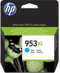 HP 953XL Cyan Cartridge