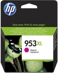 HP 953XL Magenta Cartridge