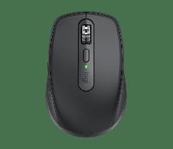 Logitech MX ANYWHERE 3 Mouse