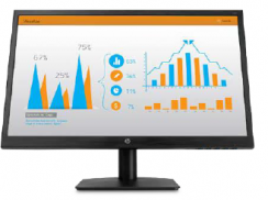 HP N223 21.5inch Monitor