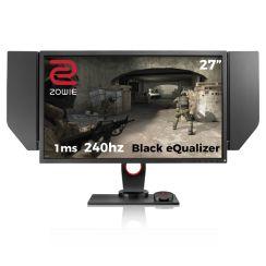 BenQ ZOWIE XL2740 27in Gaming Monitor