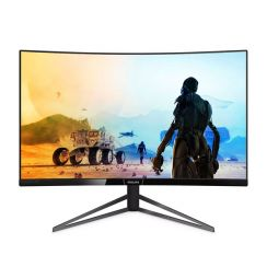 Philips 278M6QJEB5 27 Inch Curved Full HD 165Hz Monitor