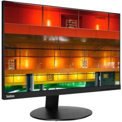 Lenovo ThinkVision T24i-10 23.8 inch Wide Full HD Monitor