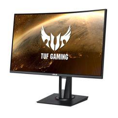 Asus 27 inch VG27VQ TUF Full HD 165Hz Gaming Monitor