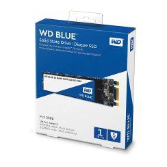WD Blue 1TB M.2 2280 Internal SSD