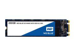 WD Blue 250GB M.2 2280 Internal SSD