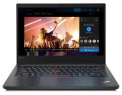 Lenovo ThinkPad E14 i5-10210U / 4GB / 1TB / DOS / 1YW