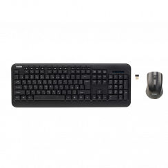 Imation Wireless Keyboard and Mouse Combo - WIC 319