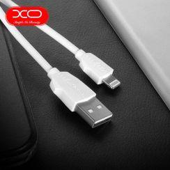 XO NB9 Lightning cable 2m
