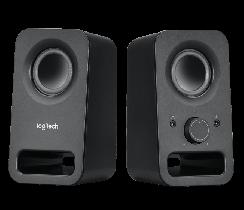 Logitech Z150 Stereo Speaker