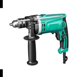 Impact Drill 16mm DCA