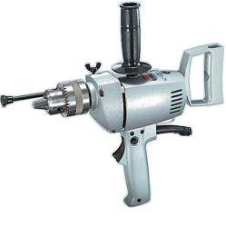 "Makita 6016 16mm (5/8"") Drill"