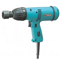 "Makita 6904VH 1/2"" (12.7mm) Impact Wrench"