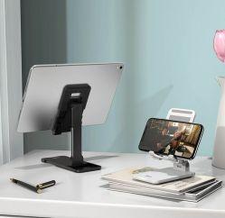 Hoco PH29 Flat Folding Desktop Stand