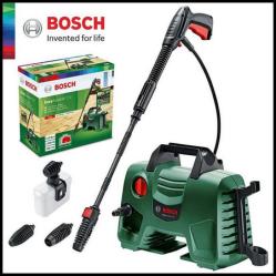 Bosch Pressorwasher AQT110